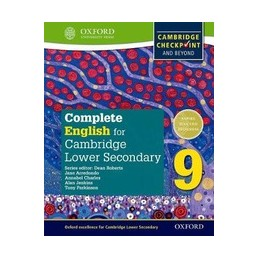 complete-english-for-ambridge-igcse-secondary-student-book-9