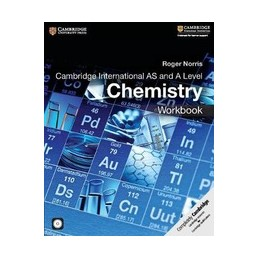cambridge-international-as-and-a-level-chemestry-orkbook