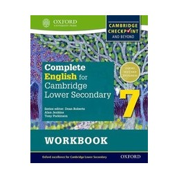 complete-english-for-cambridge-loer