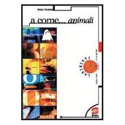 a-come-animali