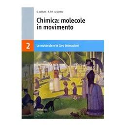 CHIMICA-MOLECOLE-MOVIMENTO