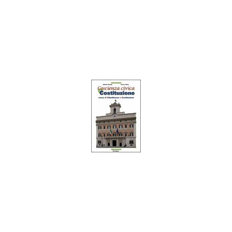 coscienza-civica-e-costituzione