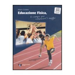 EDUCAZIONE-FISICA-CAMPO-CONOSCERSI-MEG