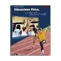 EDUCAZIONE-FISICA-CAMPO-CONOSCPOCKET