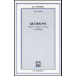 eutrifone-reale