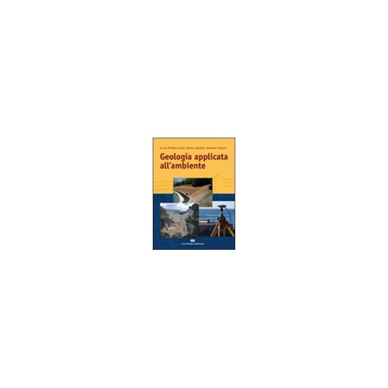 geolog-applic-ambien1402-cea