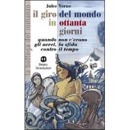 GIRO-DEL-MONDO-OTTANTA-GIORNI-CIMA