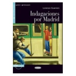 indagaciones-por-madrid-cd