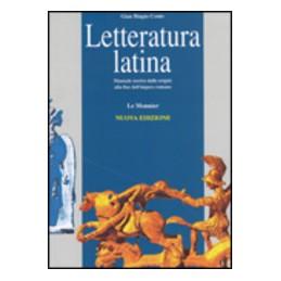 letteratura-latina-x-tr