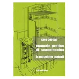 manuale-pratico-di-scenotecnica---le-mac