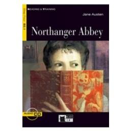 northanger-abbey-cd