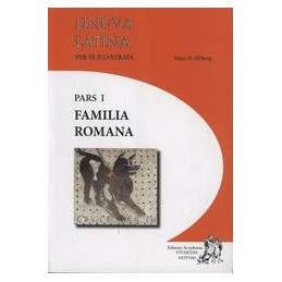 lingua-latina--familia-romi-vita-mores