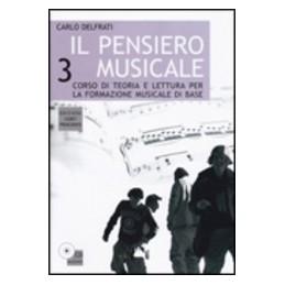 pensiero-musicale-3-cd