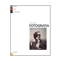 quarc-fotografia