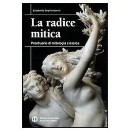 radice-mitica--prontuario-mitologia-clas