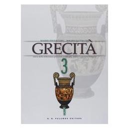 GRECITÀ 3