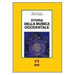 STORIA-DELLA-MUSICA-OCCIDENTALE
