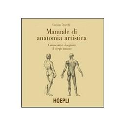 TITTARELLI-MANUALE-ANATOMIA-ARTISTICA
