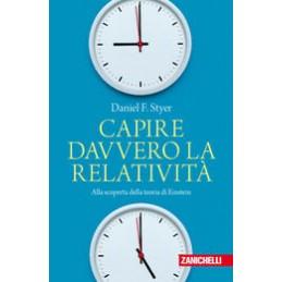 CAPIRE-DAVVERO-RELATIVIT