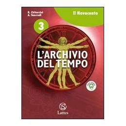 ARCHIVIO-DEL-TEMPO-ON-LINE