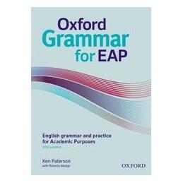 oxf-gram-for-eap-sb-ith-key