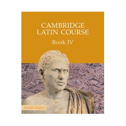 CAMBRIDGE-LATIN-COURSE-VOL4
