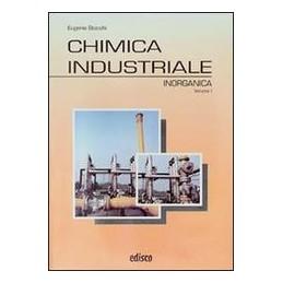 chimica-industriale-2--organica-x-5