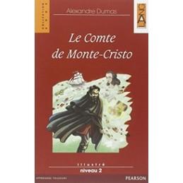 comte-de-monte-cristo