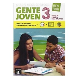 gente-joven-3-dvd-codice-tablet