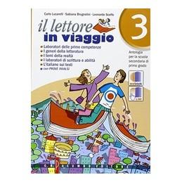 LETTORE-VIAGGIO-EBOOK