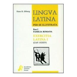 lingua-latina-edmod-exercitia-latina-1