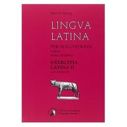lingua-latina-per-se-illvstrata---cap