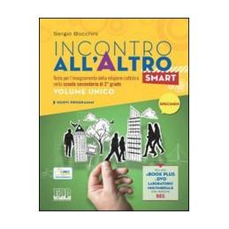 incontro-allaltro-smart---e-book-digita