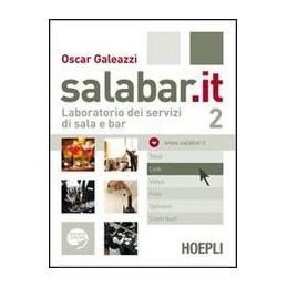 SALABARIT-X-3-IPSAR