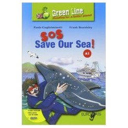 SOS-SAVE-OUR-SEA