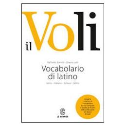 VOLI-VOCABOLARIO-LATINO-DOWNLOAD