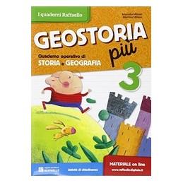 geostoria-piu-storia-e-geografia-3