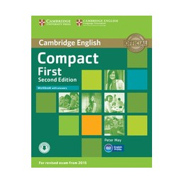 COMPACT-FIRST--2ND-EDITION-WORKBOOK-WITH-ANSWERS-WITH-DOWNLOADABLE-AUDIO-MP3