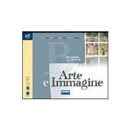 ARTE-IMMAGINE-SET-MAIOR