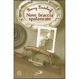 NOVE-BRACCIA-SPALANCATE