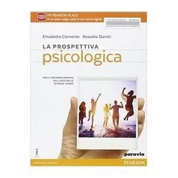 prospettiva-psicologica-la--vol-u