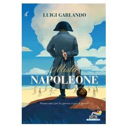 mister-napoleone