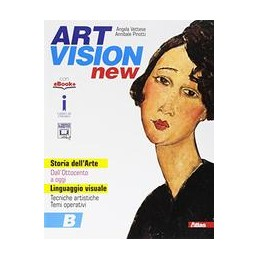 ART-VISION-NEW-TOMO