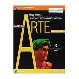 invito-allarte-3--edizione-gialla-dal-neoclassicismo-a-oggi