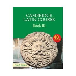 cambridge-latin-course-vol3