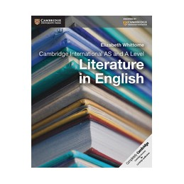 cambridge-international-as-and-a-level-literature-in-english