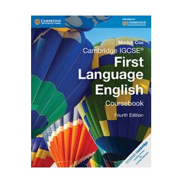 cambridge-igcse-first-language-english-coursebook-fourth-edition