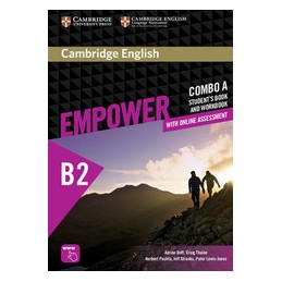 EMPOWER-UPPER-INTERMEDIATE-COMBO-WITH-ONLINE-ASSESSMENT