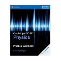 cambridge-igcse-physics-2ed-paperback-practical-orkbook