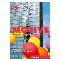 motive-a1-kursbuch-lezione-18